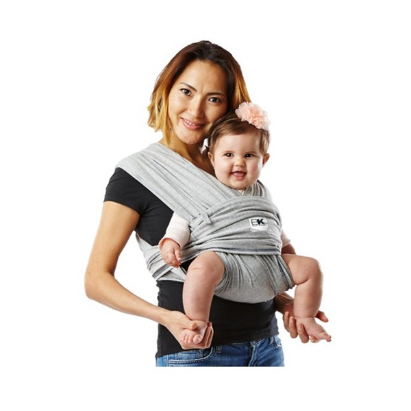 Baby K'tan Infant Carrier